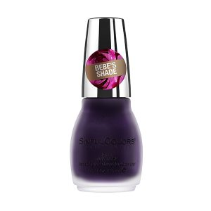 SinfulColors Savage Romance Dark Romance