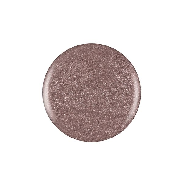 SinfulColors Savage Romance Steel Velours Swatch 309970044527