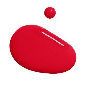 Cherry Chaser